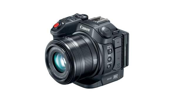 Canon-XC15-camera-specs