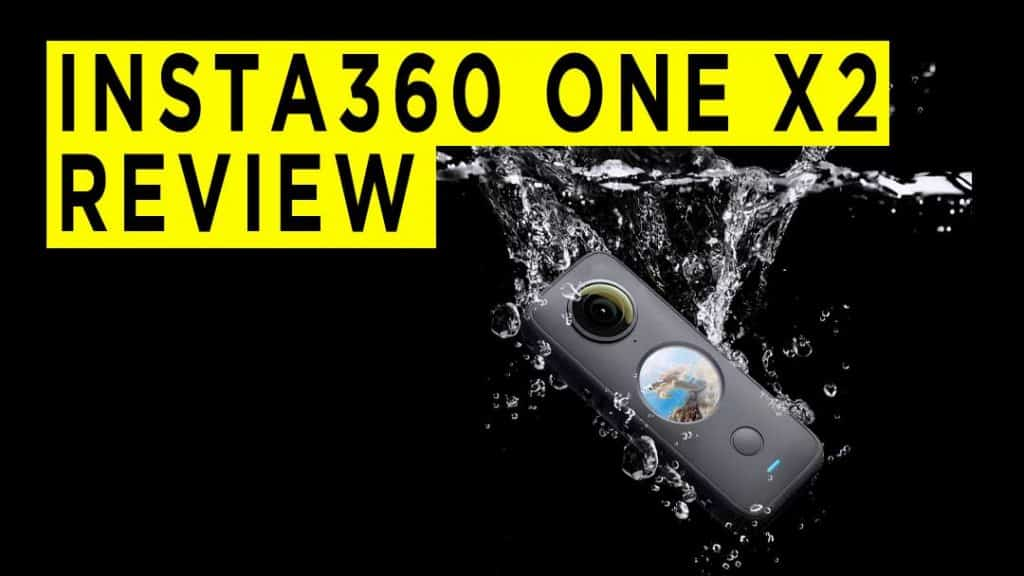 Insta360-ONE-X2-Review-banner