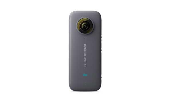 Insta360-ONE-X2-camera-specs