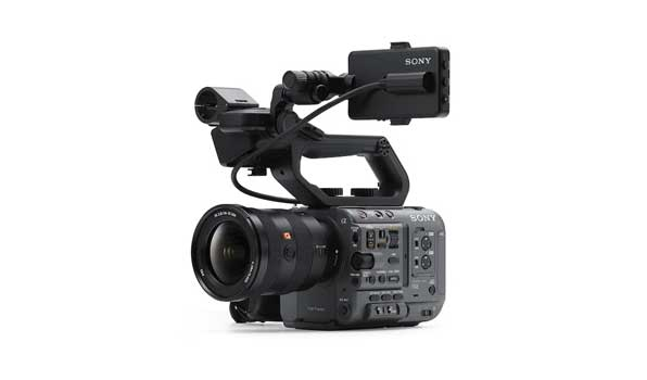 Sony-FX6-Full-Frame-Cinema-Camera-specs