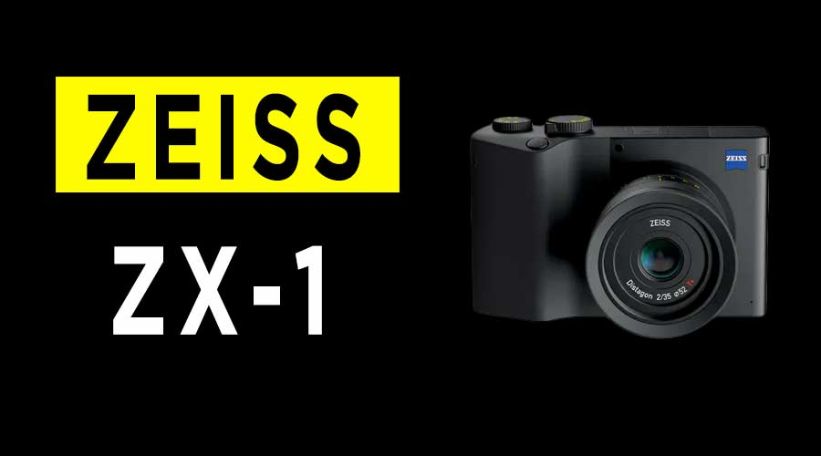 Zeiss-ZX-1-Review-camera-banner
