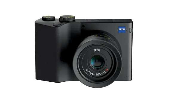 Zeiss-ZX-1-camera-specs