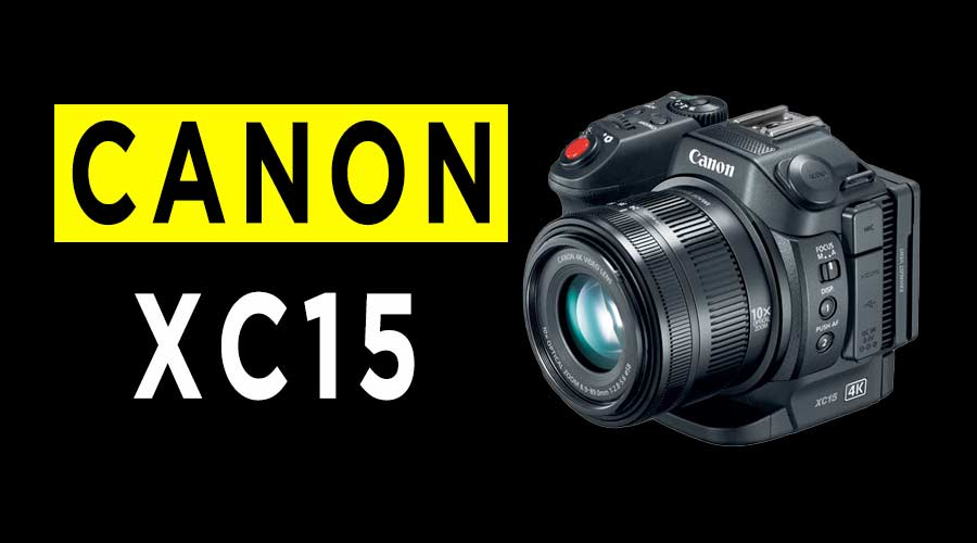 canon-xc15-camera-review-banner