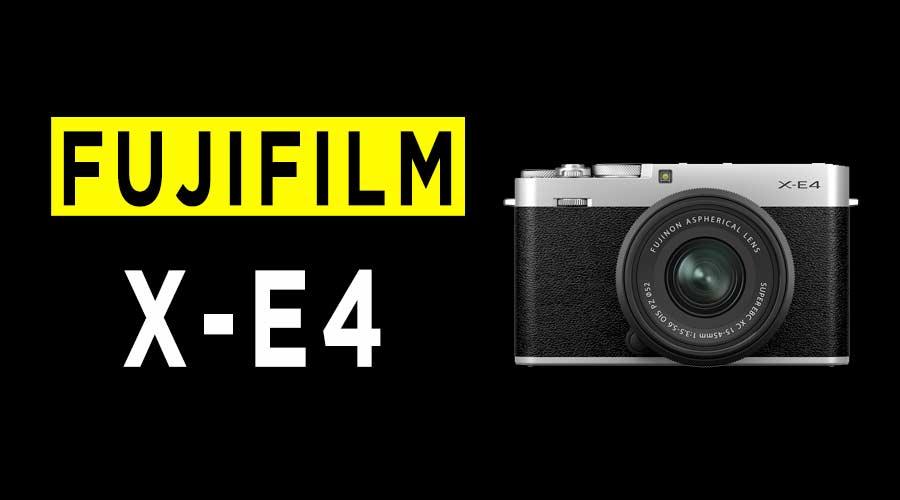 fujifilm-xe4-camera-review-banner