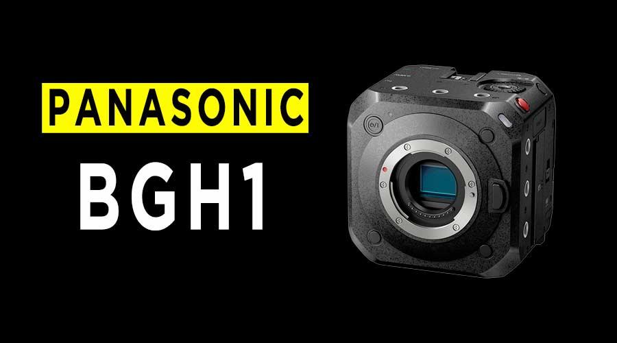 panasonic-bgh1-camera-review-banner