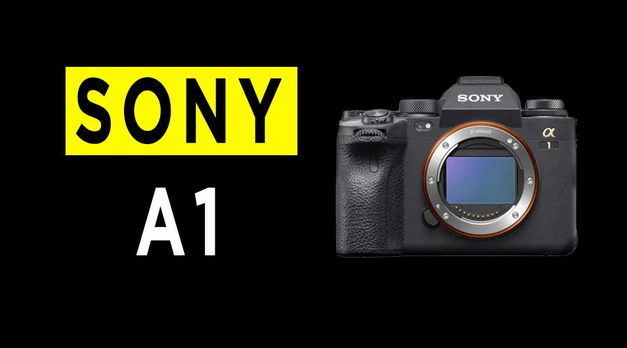 sony-a1-camera-review-banner