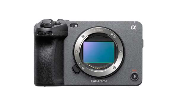 sony-alpha-fx3-camera-specs