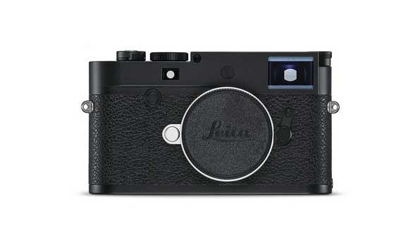 Leica-M10-P-camera-specs