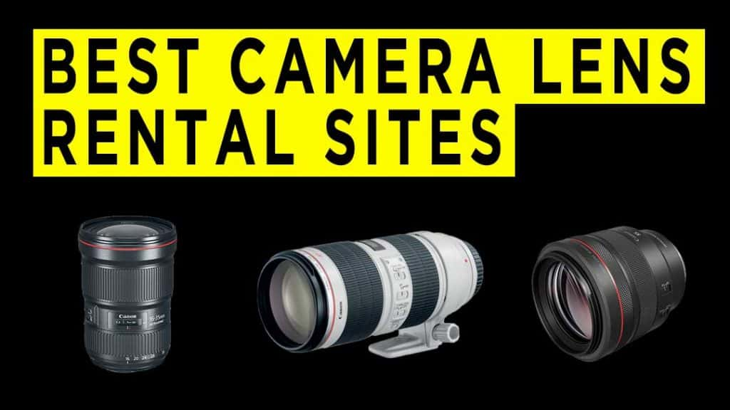 best-camera-lens-rental-sites-banner