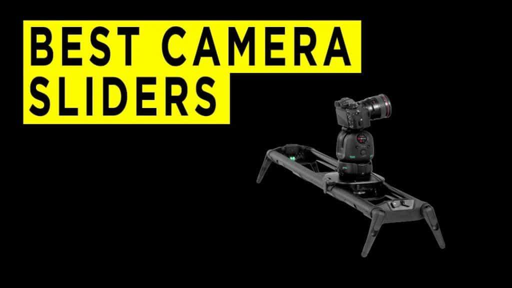 best-camera-slider-banner
