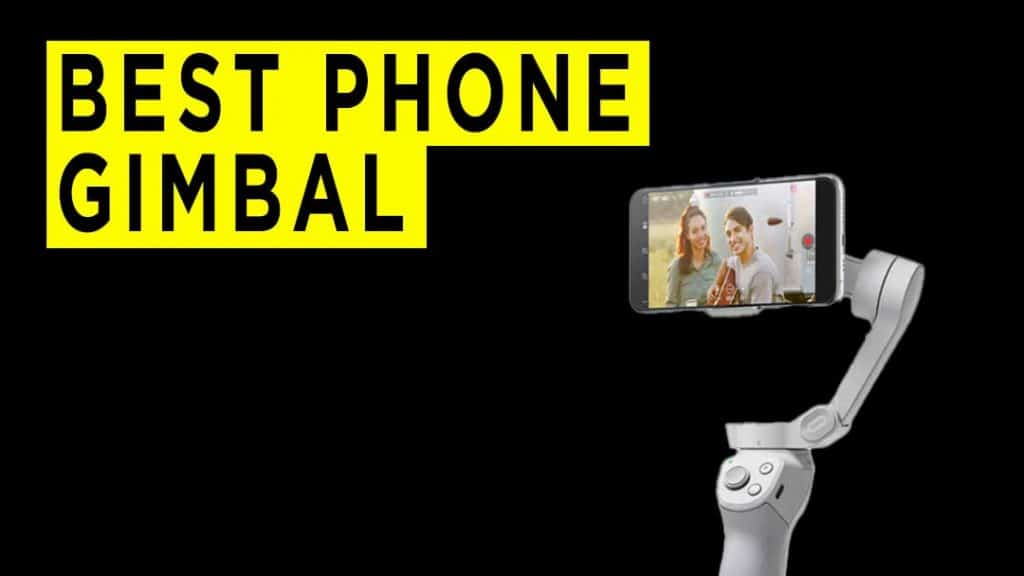 best-phone-gimbal-banner