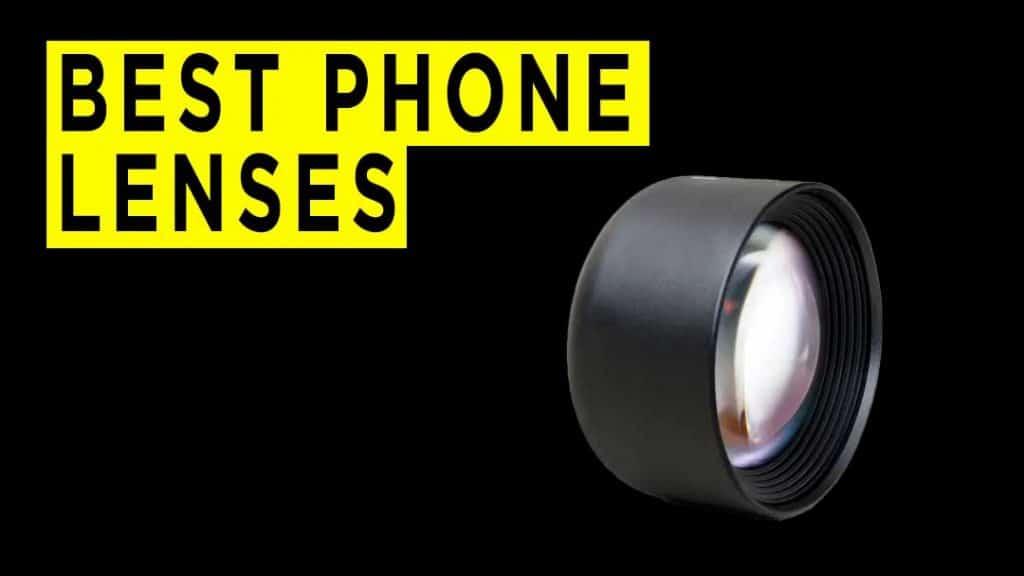 best-phone-lenses-banner