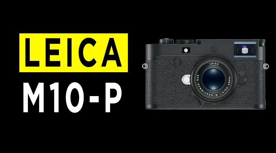 leica-m10-p-camera-guide-banner