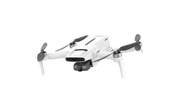 FIMI-X8-Mini-drone