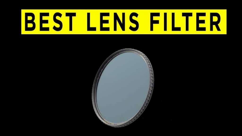 best-camera-lens-filter-banner