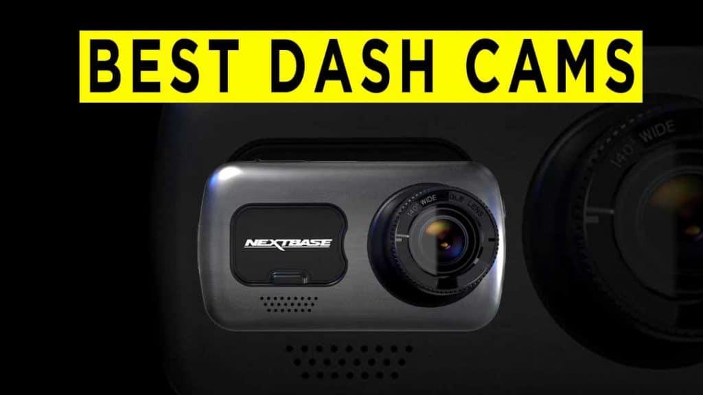 best-dash-cam-banner