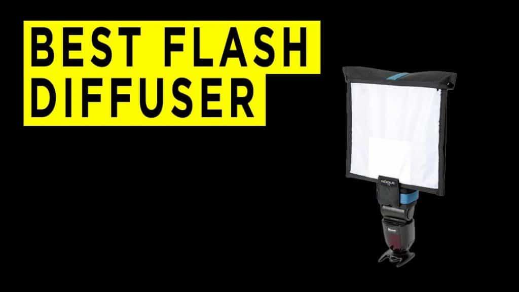 best-flash-diffuser-banner
