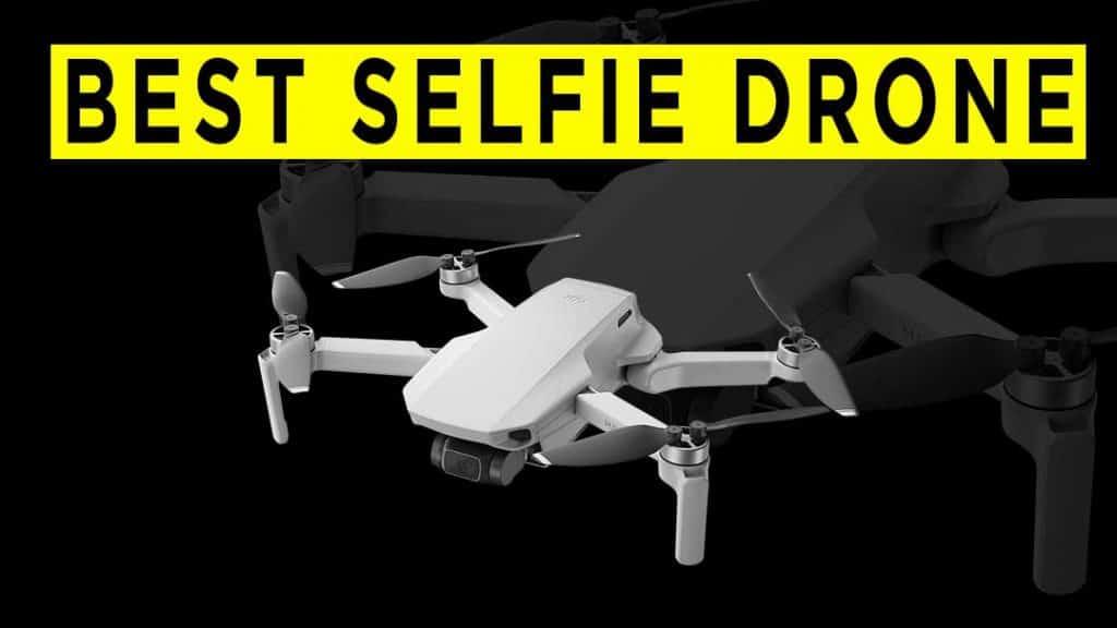 best-selfie-drone-banner