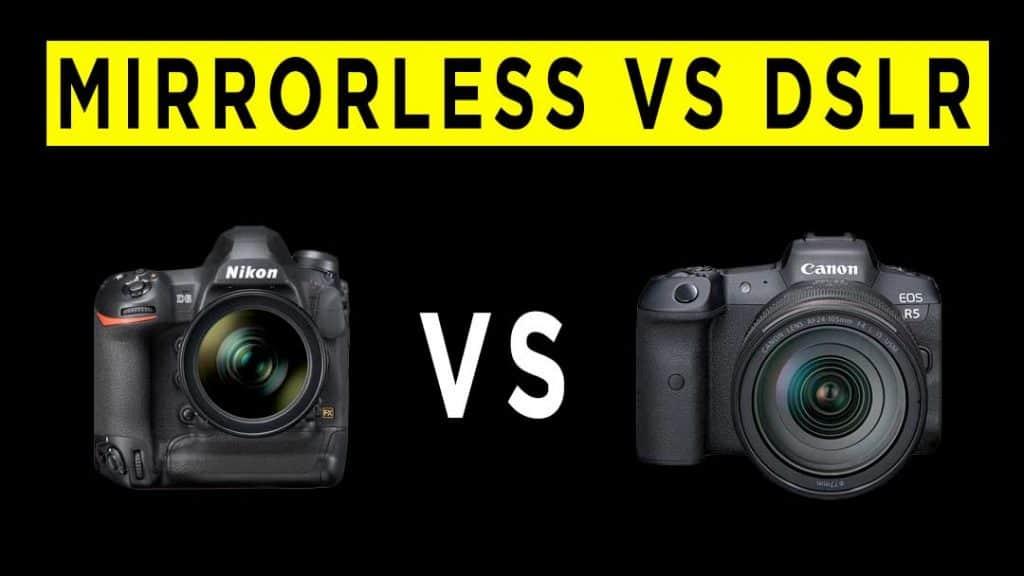 mirrorless-vs-dslr-cameras-banner