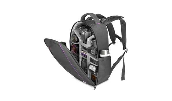 Altura-Photo-Camera-Bag