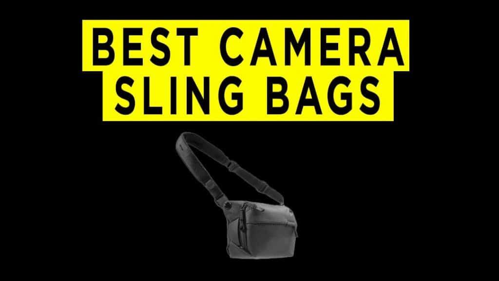 best-camera-sling-bags-banner