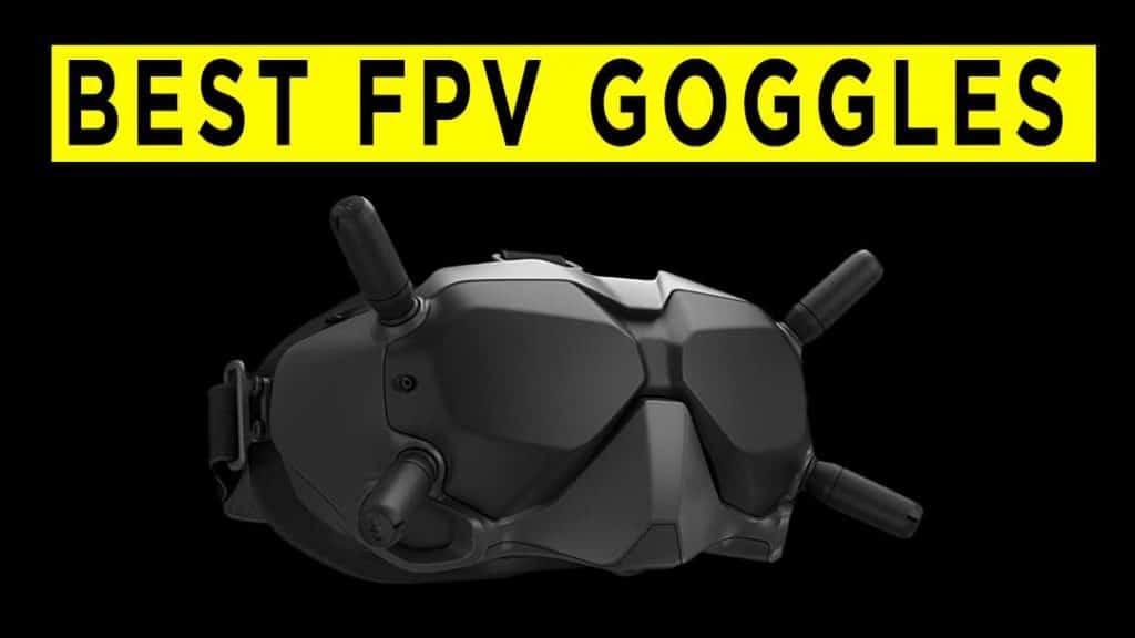best-fpv-googles-review-banner