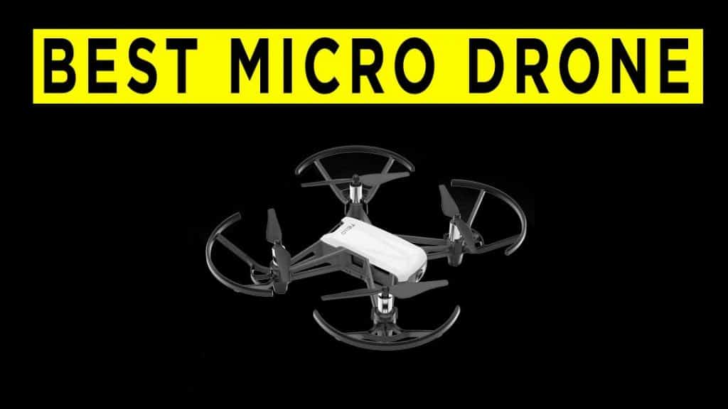 best-micro-drone-banner