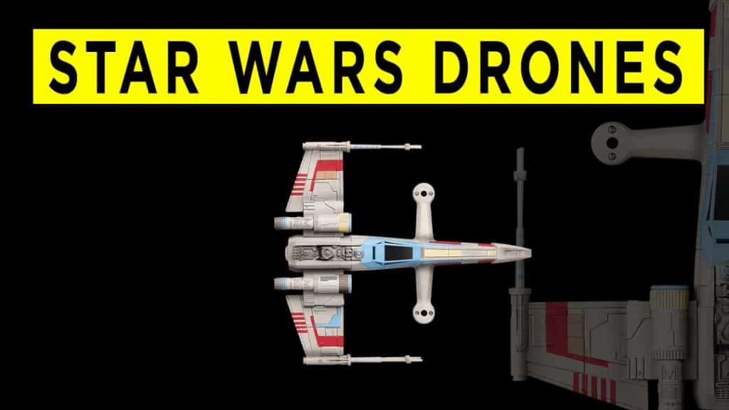 star-wars-drones-review