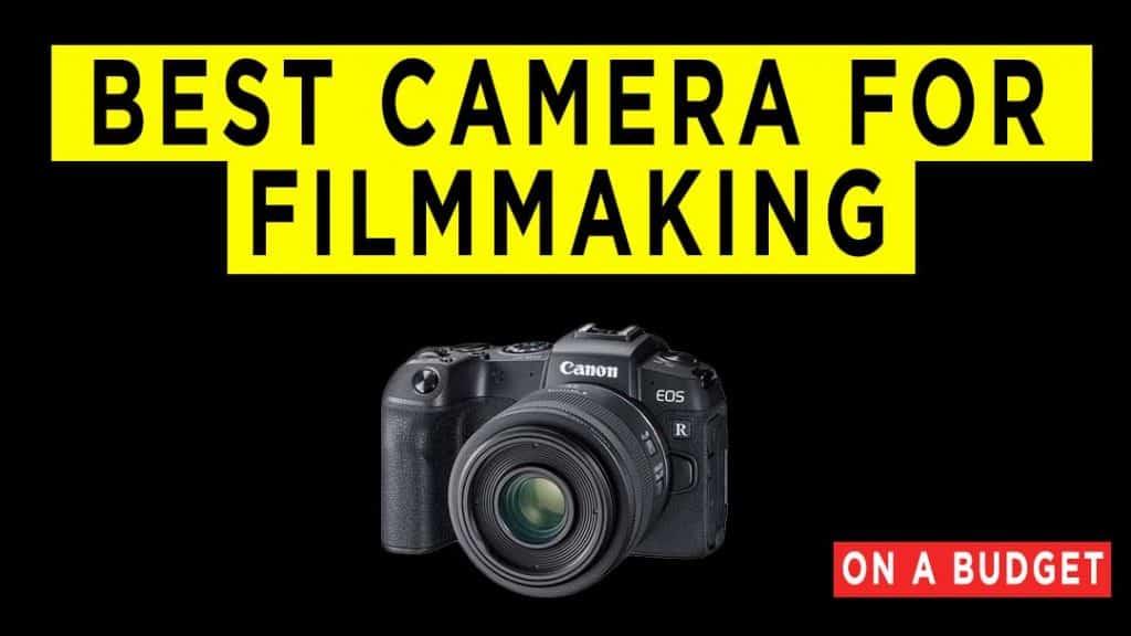 cheap-Camera-for-Filmmaking-banner